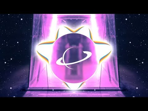 alan-walker-&-sabrina-carpenter-&-farruko---on-my-way-(afg-remix)