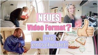 Haare ab! 😵 | Veränderung auf Youtube & Thermomix bestellt | Isabeau
