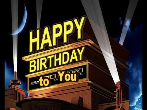 boldog szülinapot barbi Boldog Születésnapot Drága barátnőm Gyönci!   YouTube boldog szülinapot barbi
