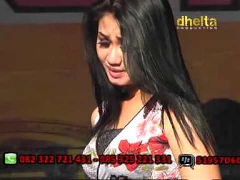 N'Distroy 2015 - Aku Mah Apa Atuh by Yenny Valencia (Official Video)