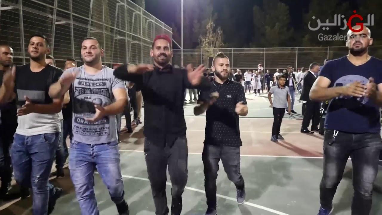 عصام عمر حفلة فراس عبد الحي نحف