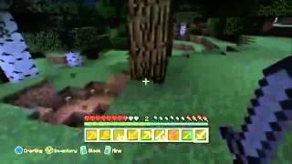 выживания игры добыча непредвиденной 2 как сделать видео(Вот некоторые интернет- геймплей Haloигра, созданная Bungie . Я начал играть в гало на оригинальном Xbox и продолжа..., 2014-12-26T21:46:25.000Z)