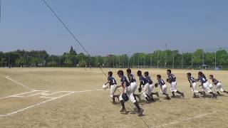 狭山東ファイヤーズ http://www3.hp-ez.com/hp/faiya-zu Facebook http:...