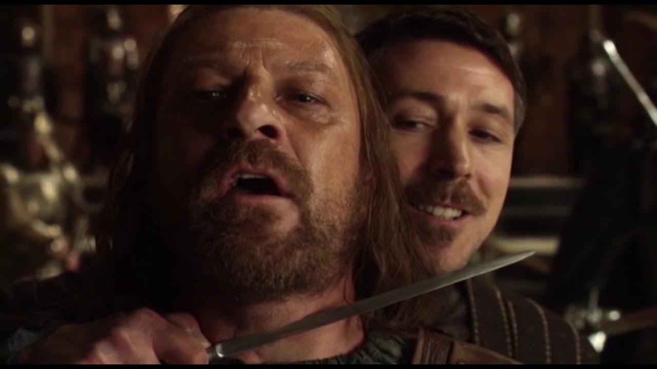 Game Of Thrones Staffel 1 Online Sehen