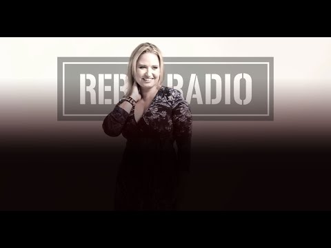 Rebel Radio: Do We Need to Make America Great Again?
