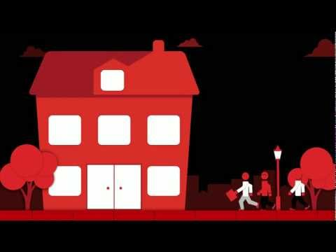 Hiscox: Our guide to public liability insurance
