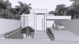 Baixar Arquiteto Lucas Cavalcante - Arte Marcos Amorim