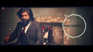 kgf-monster-bgm-ringtone-download-ringtones-pro
