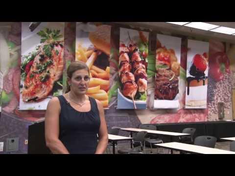 EnviroPure Food Waste Disposal Systems - Testimonials