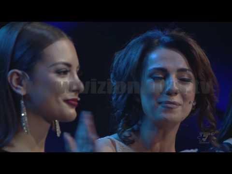 Miss Universe Albania 2016 | Pj. 3 - 2 Qershor 2016 - Show - Vizi