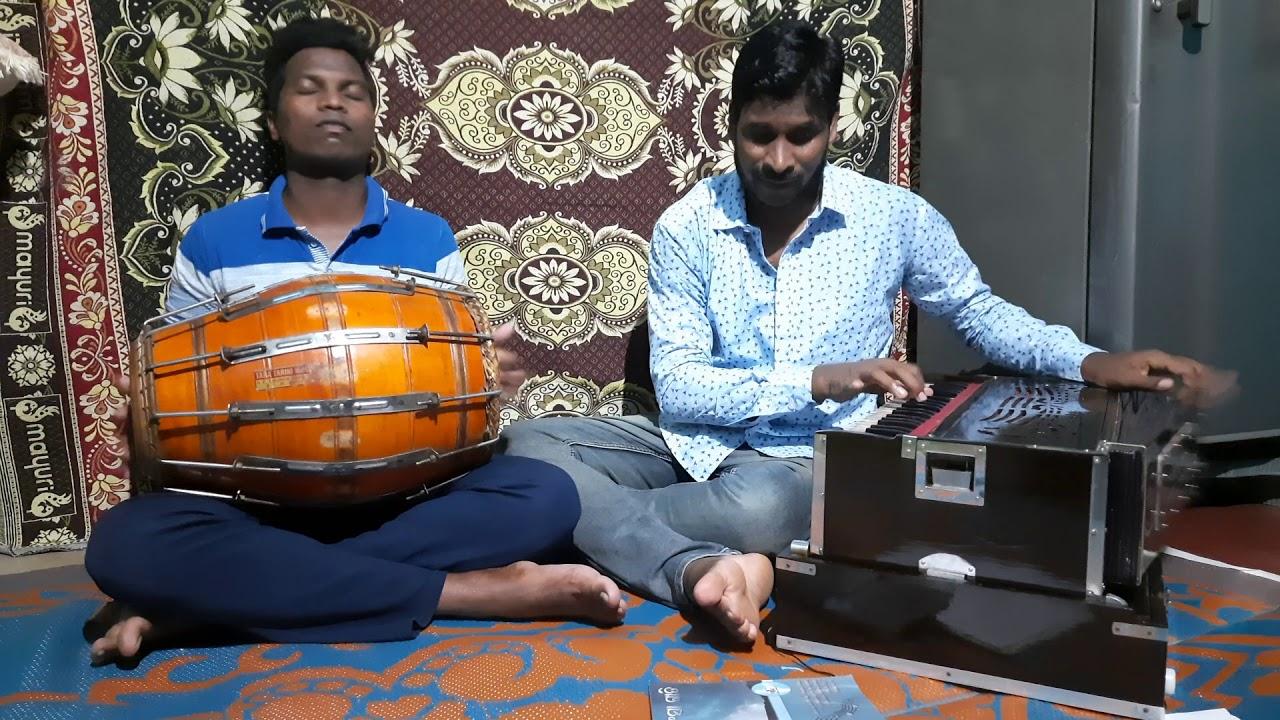 Hey Prabhu he Jishu ll Amit Pani New Song ll Odia Christian song ll Jesus Song ll Holy Spirit Song.