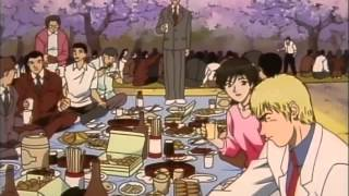 Onizuka is a reformed biker gang leader who has his sights set on a...