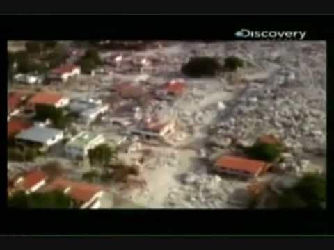 Top 10 Peores Desastres Naturales de Latinoamerica