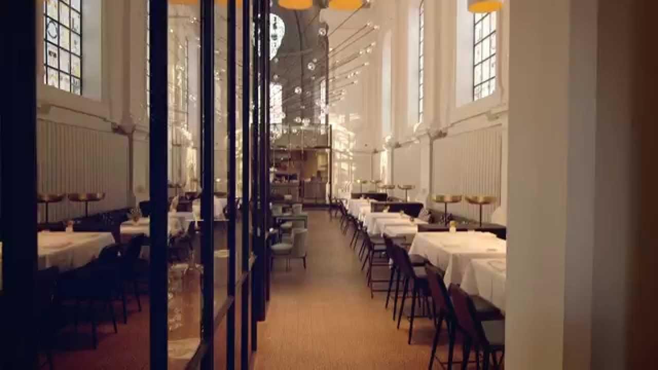 The Jane Antwerpen : The jane antwerp youtube