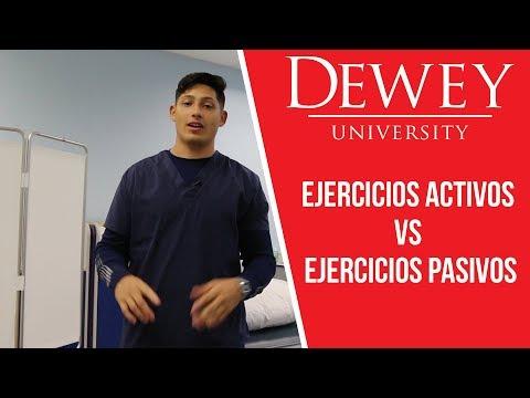 como-aplicar-ejercicios-activos-vs-ejercicios-pasivos