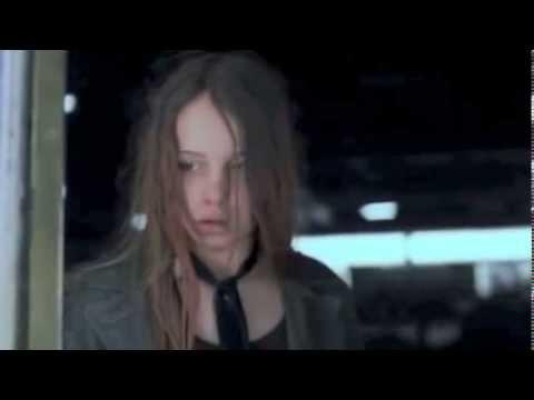 FIELDS XXYYXX MV BY ME