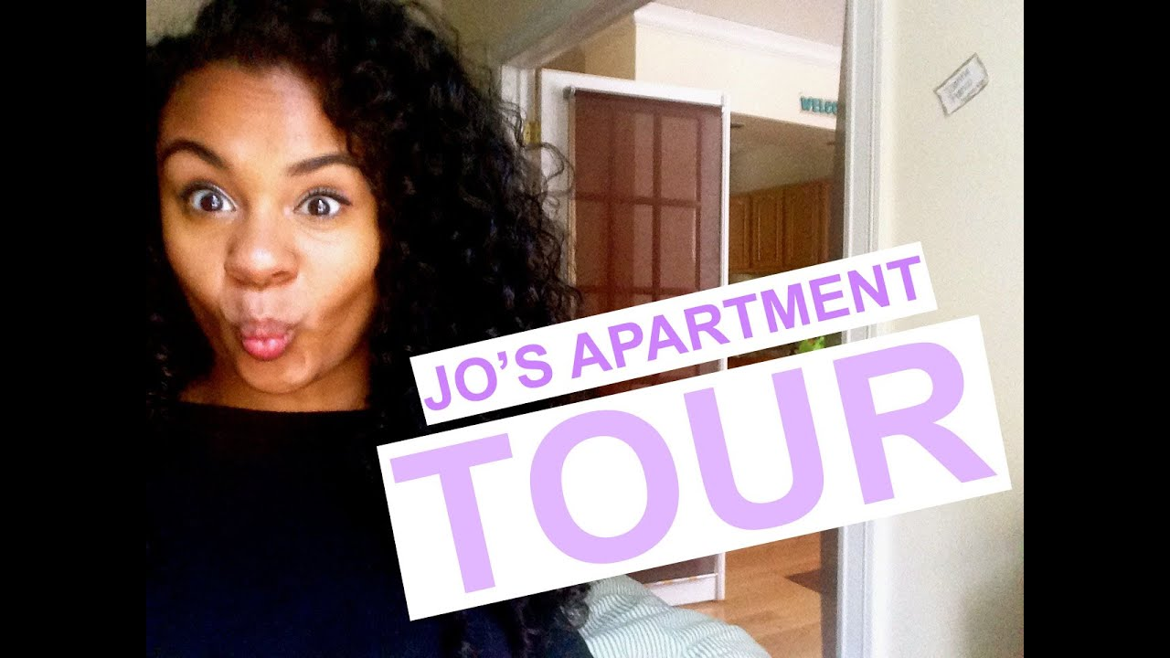 the cheapest rent in nyc youtube