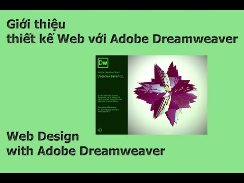 about dreamwear and web design