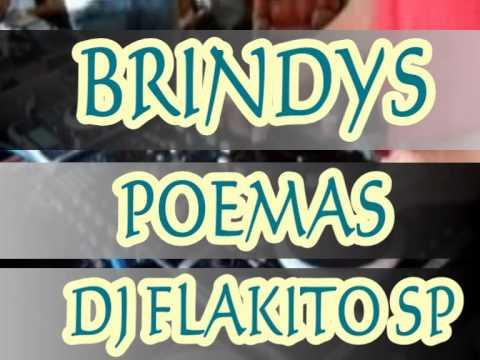 brindis mix poemas oficial