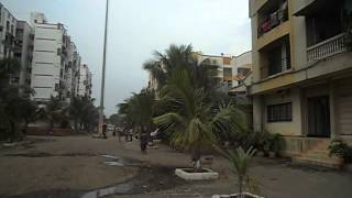 Project video of Rashmi Heights