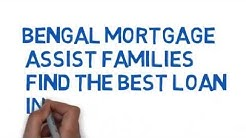 Mortgage Loan - Refinance your house in Collin County - http://bengalmortgage.com
