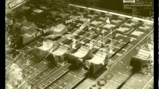 Karo, Kozin - FanCoffee (Original Mix)