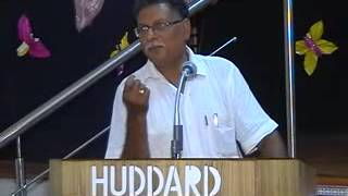 Consultation on Criminal Justice System 11-12 August 2012, Kanpur Part 2