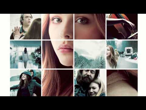 If I Stay - I Want What You Have - Willamette Stone