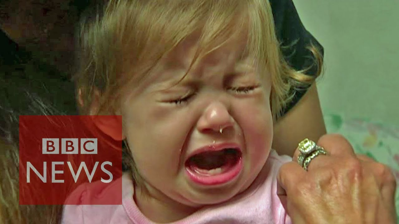 Download Measles: To vaccinate or not?