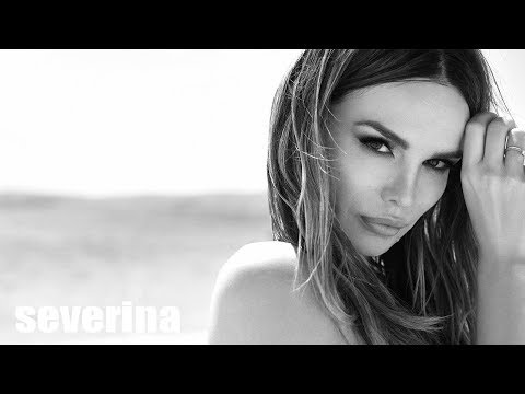 SEVERINA feat. PETAR GRAŠO - UNAPRIJED GOTOVO (OFFICIAL VIDEO HD 2018.)