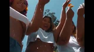HOT official music video by David Sebastian 2018 ®