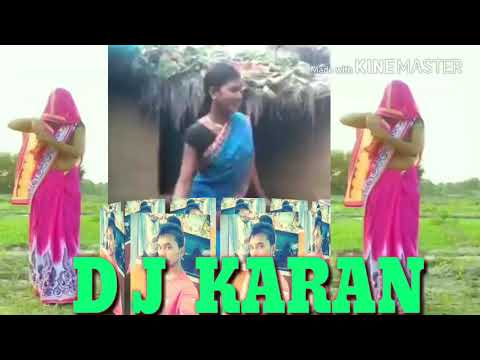 Chadhal jawaniya and see khojata Lahanga AC khojata song Bhojpuri DJ Karan