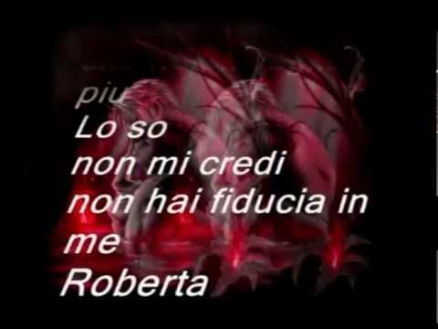Roberta - Peppino Di Capri