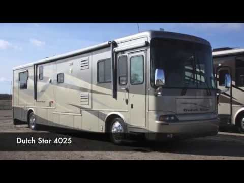 Awesome  Motorhome  36500 Grand Marais MN  RV RVs For Sale  Minneapolis