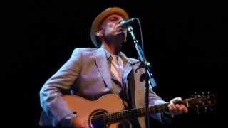 John Hiatt - Terms of My Surrender - 7/20/14 Music Center at Strathmore - Bethesda, MD