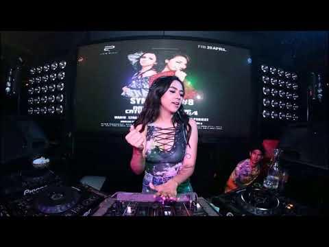 DJ JANGAN PERNAH BERUBAH FUNKY REMIX 2018