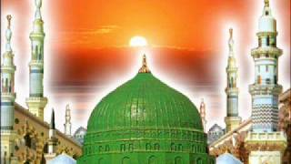 Ya Allah - Rahim Shah
