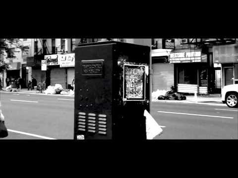 Jaayns - Monitors (Extended Mix - Lyric Video)