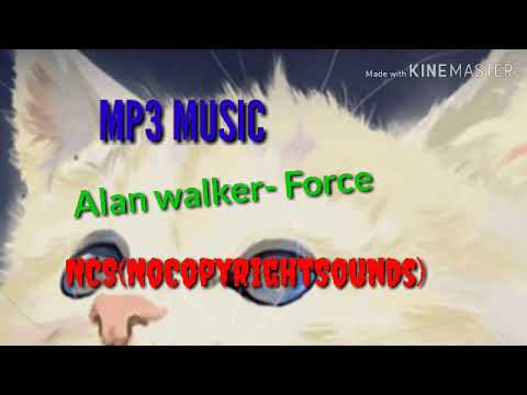 alan-walker---force-mp3-music-ncs-kumpulan-music