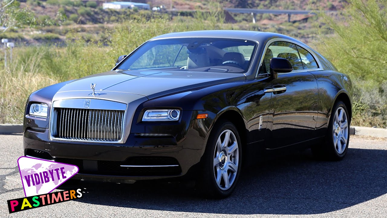 Luxury Vehicle: Top 10 Best Luxurious Car Brands In The World 2015