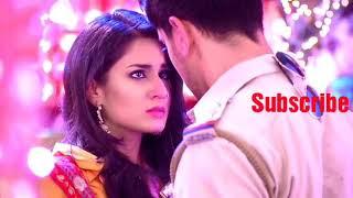 Palke _ ke _ jukha _ lu _ nazar _ main _ chupa _ lu _ full video song _  New love story _ Radhika _