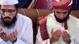 amjid gondal khushab Thumbnail