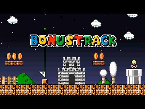 Robleis - BONUSTRACK (Official Video)