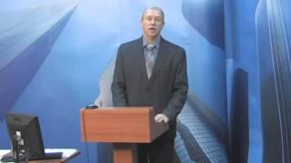 видео Система планово-предупредительного ремонта электрооборудования
