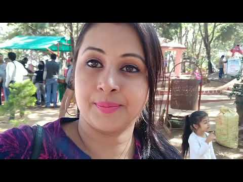 Family holiday vlog | panchgani mahabaleshwar | happy new year 2018 | kaur tips