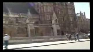 History of Freemasonry Part 1