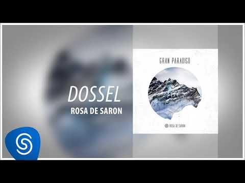 SARON HORIZONTE CD ROSAS DISTANTE BAIXAR