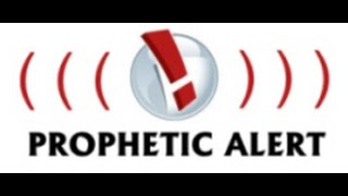 2015 Prophetic Alert - Iran, American Pharaoh, Same Sex Marriage, Israel