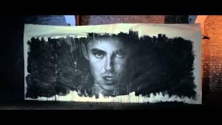 Смотреть клип Артем Пивоваров - Мы Молоды
