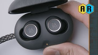 Don't Buy This Beoplay E8 A Truly Wireless Earbud !!